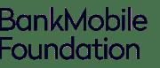 bankmobile-foundation